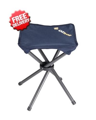 Face Down Portable Beach Chair
