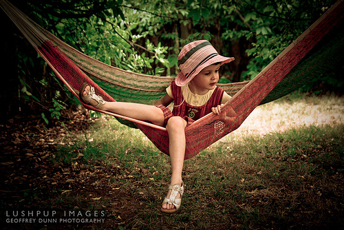 baby-girl-on-hammock.jpg