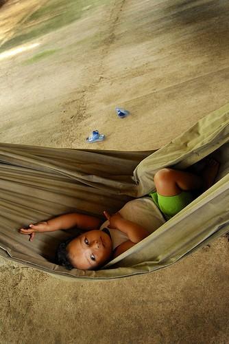 baby-hammock.jpg