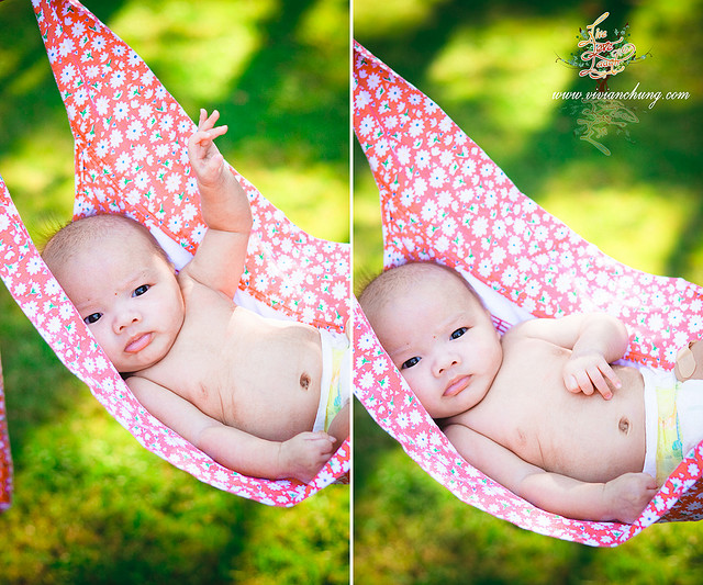 baby-little-hammock.jpg