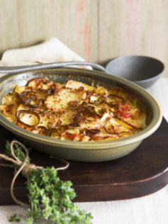 baked-potato-prosciutto-and-gorgonzola.jpg