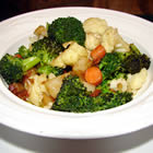 baked-vegetables.jpg
