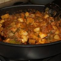 beef-and-potato-stew.jpg