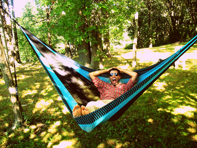black-blue-hammock.jpg