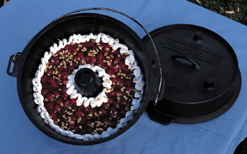 black-forest-cobbler.jpg