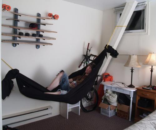 black-hammock.jpg
