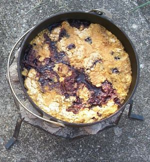 blackberry-cobbler-dutch-oven.jpg