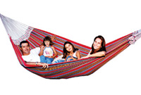 brazilian-hammocks-popular-family.jpg