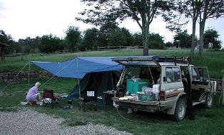 camping-australia.jpg