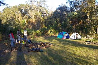 camping-ground-setup.jpg