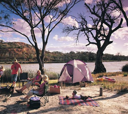 camping-ground.jpg