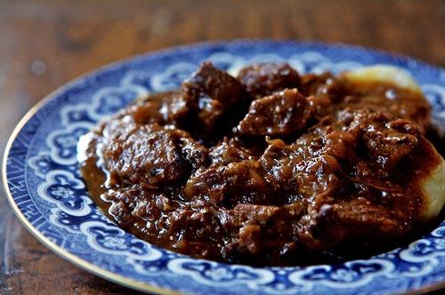 carbonnade-beef-and-beer-stew.jpg