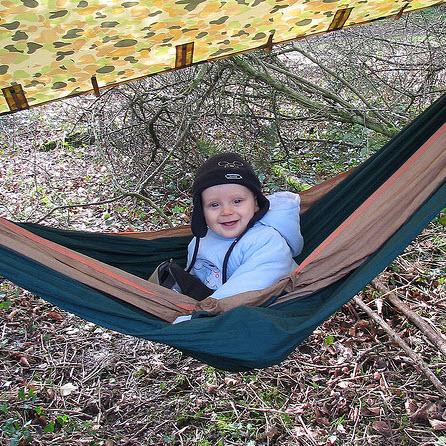 chubby-on-hammock.jpg