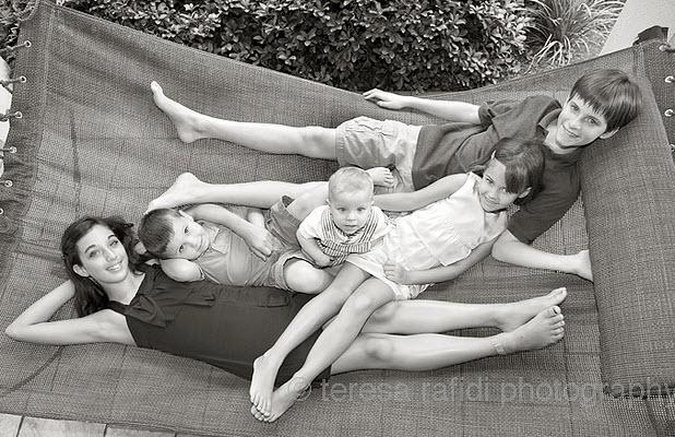 classic-family.jpg