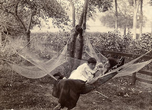 classic-hammock-in-garden.jpg