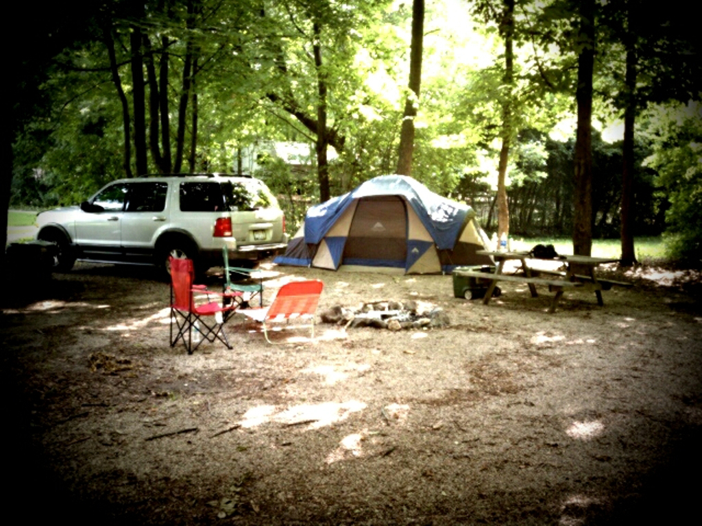 complete-camp-set-up.jpg