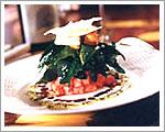 dandelion-salad.jpg