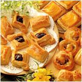 danish-pastries-sultana-rolls.jpg