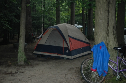 dome-tent-in-the-woods.jpg