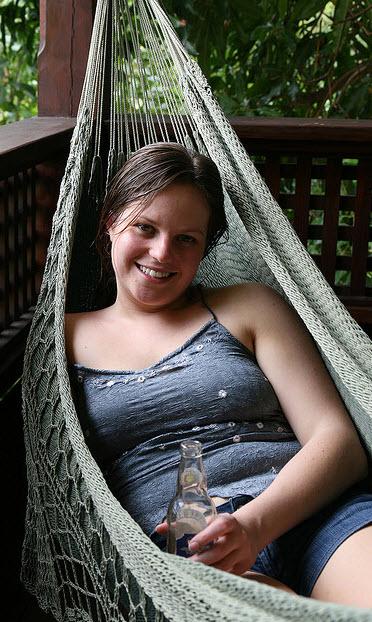 drink-on-hammock.jpg