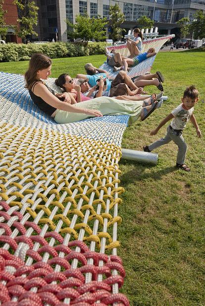 family-hammock.jpg