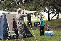 fix-camping-tent.jpg