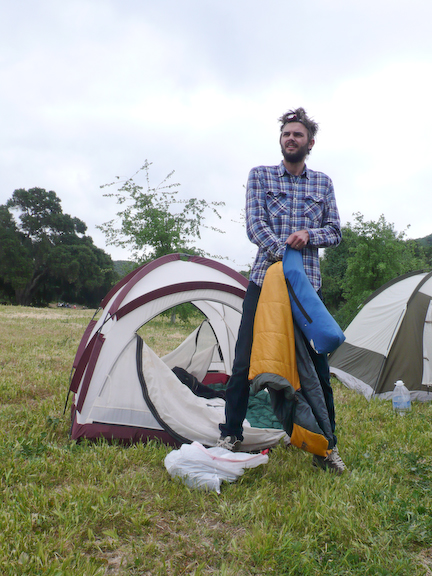 fixing-his-tent.jpg