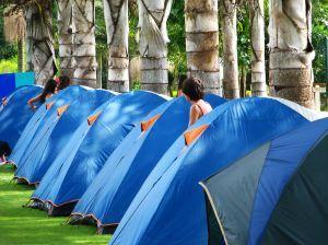 fun-camping.jpeg