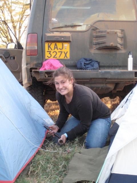 girl-setting-up-tent.jpg