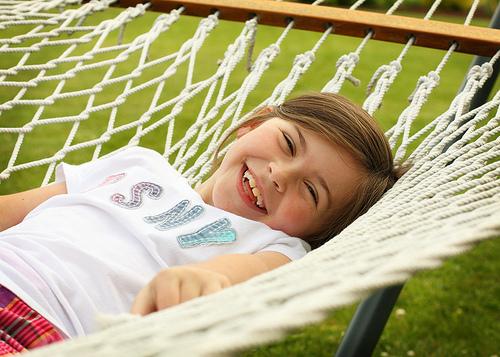 girl-smiles.jpg
