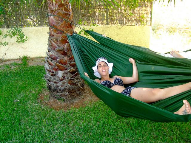 green-hammock.jpg