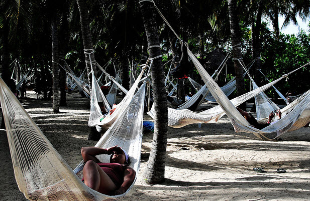 groups-on-hammock.jpg