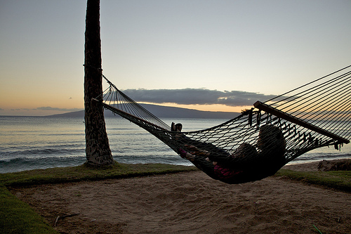 hammock-and-sunset.jpg