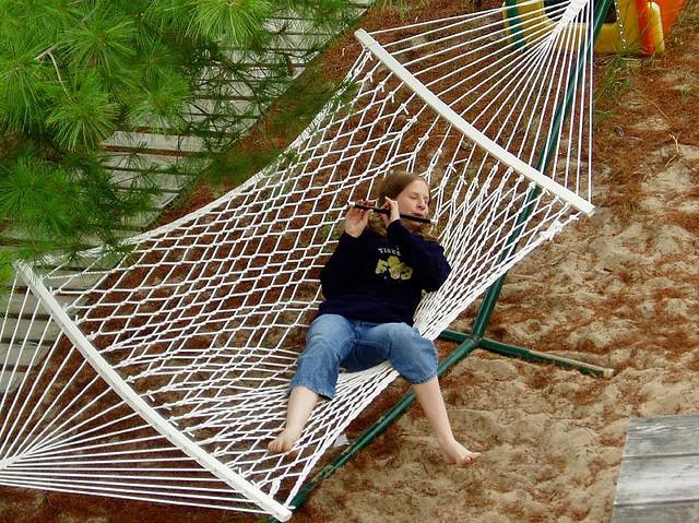 hammock-flute.jpg