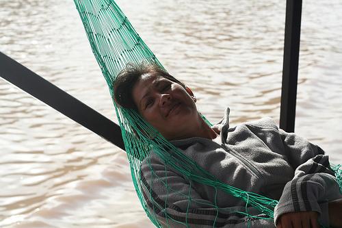 hammock-in-vietnam.jpg