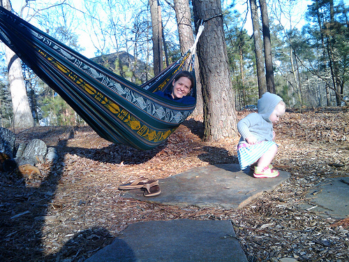 hammock-mother-child.jpg