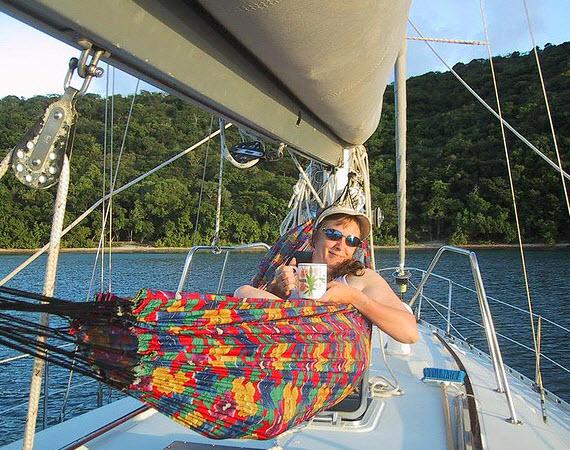 hammock-on-yacht.jpg