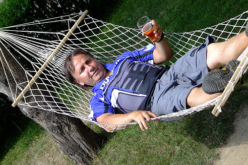 hammock-sprawl-beer.jpg