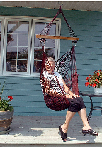 hammock-swings.jpg
