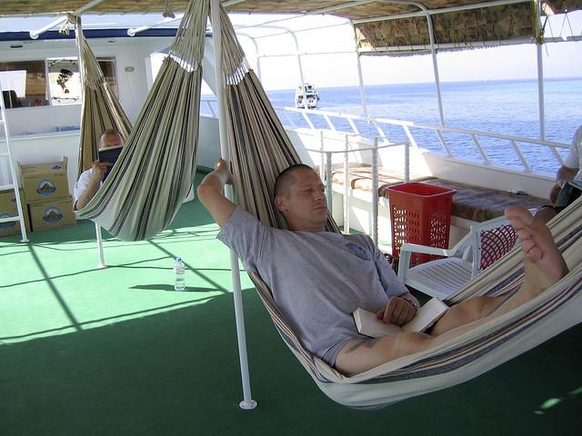 hammocks-on-deck.jpg