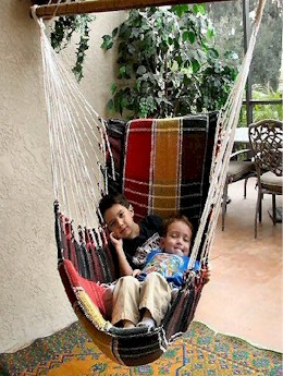 kids-on-hammock.jpg