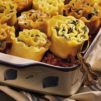 lasagna-roll-up.jpg