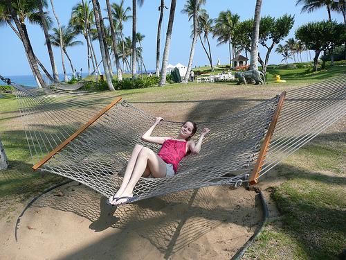 lie-on-a-hammock.jpg