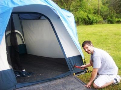 man-setting-up-a-tent.jpg