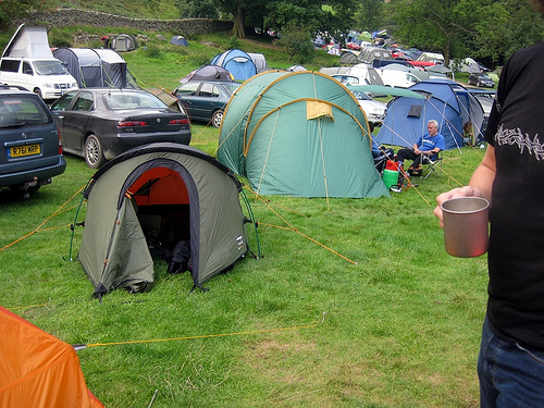 outdoor-camping-tent.jpg