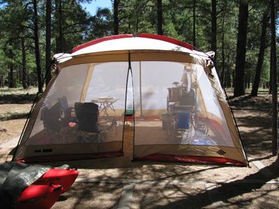outdoor-tent.jpg