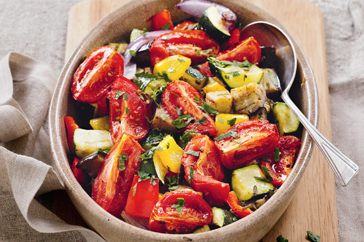 oven-roasted-ratatouille.jpg