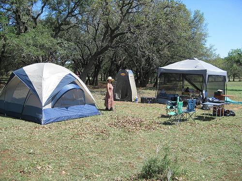 overall-camping-setup.jpg