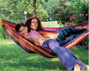 people-in-hammock.jpg