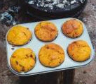pumpkin-fruit-muffins.jpg